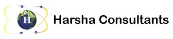 harsha consultants
